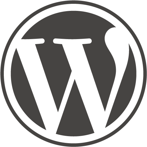 WordPress kursus i København - undervisning ved Lars Bregendahl Bro